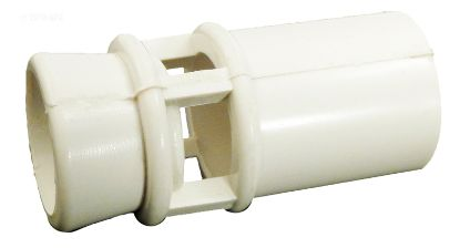 WATERWAY 3/8IN POWER JET NOZZLE 217-6600