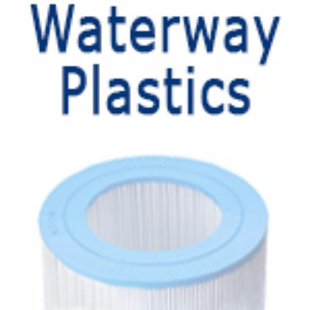 Picture for category Waterway Plastics