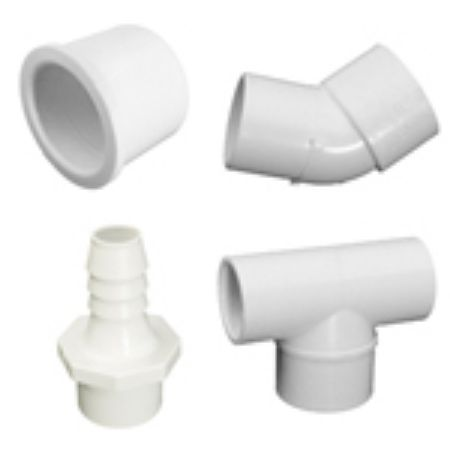 Picture for category Waterway Specialty Fittings