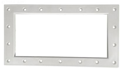 WIDEMOUTH SKIMMER FRONT PLATE 8918