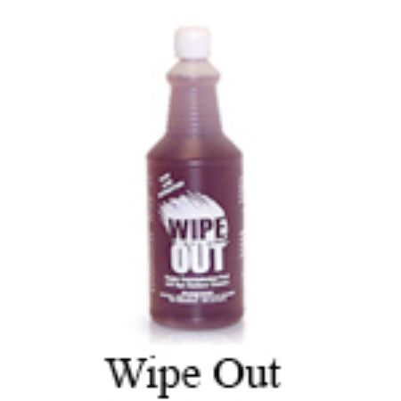Picture for category Wipe Out