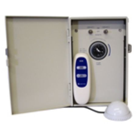 Picture for category Wireless Pool & Light Controls