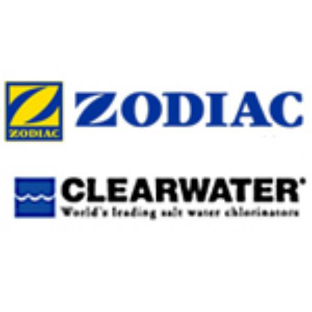 Picture for category Zodiac Clearwater
